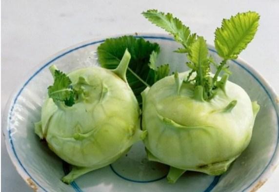 3 thực phẩm là khắc tinh của căn bệnh 'táo bón', chỉ ăn một lần là thấy hiệu quả liền - Ảnh 2