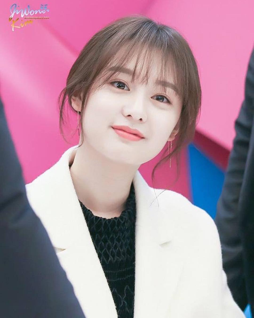 Rộ tin Ji Chang Wook nên duyên cùng 'nữ thần' Kim Ji Won, fan sợ xanh mặt vì sắp sửa có thêm một 'bom xịt'? - Ảnh 2