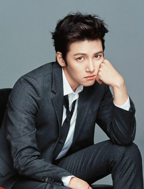 Rộ tin Ji Chang Wook nên duyên cùng 'nữ thần' Kim Ji Won, fan sợ xanh mặt vì sắp sửa có thêm một 'bom xịt'? - Ảnh 3