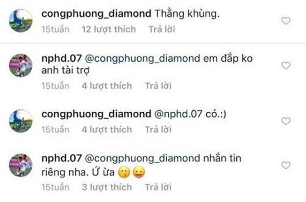 Lộ loạt ảnh cầu thủ U23 Việt Nam đắp mặt nạ, tô son dưỡng môi 'điệu' hơn cả các chị em - Ảnh 3
