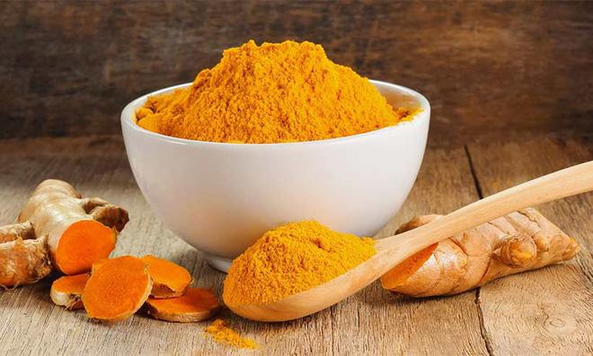 Hành lá, rau mùi, tỏi… toàn những thứ khó ăn hóa ra lại là 'thần dược' cho sức khỏe - Ảnh 3