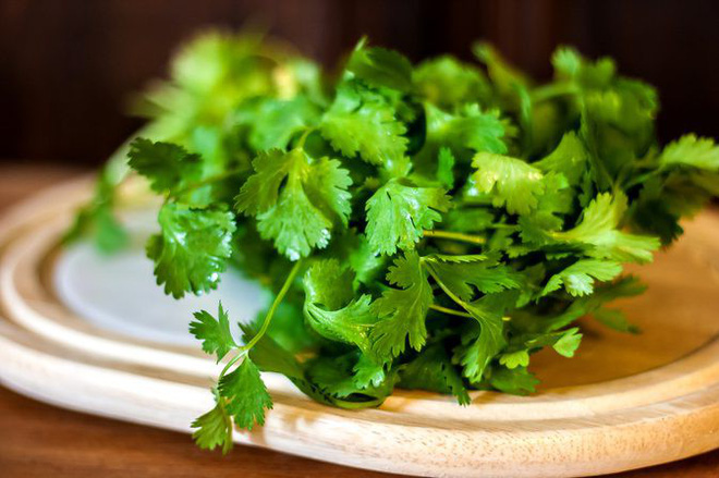 Hành lá, rau mùi, tỏi… toàn những thứ khó ăn hóa ra lại là 'thần dược' cho sức khỏe - Ảnh 4