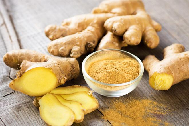 Hành lá, rau mùi, tỏi… toàn những thứ khó ăn hóa ra lại là 'thần dược' cho sức khỏe - Ảnh 5