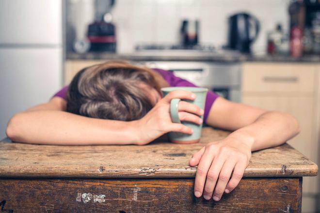 Sau 25 tuổi thì đây là 5 vấn đề sức khoẻ mà con gái cần phải lưu tâm - Ảnh 3