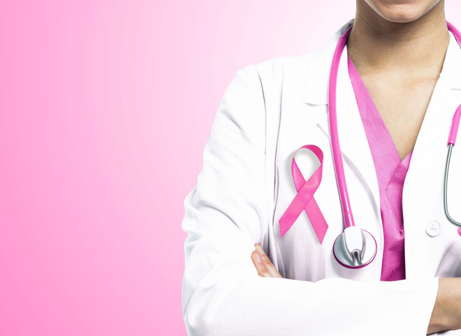 Sau 25 tuổi thì đây là 5 vấn đề sức khoẻ mà con gái cần phải lưu tâm - Ảnh 5