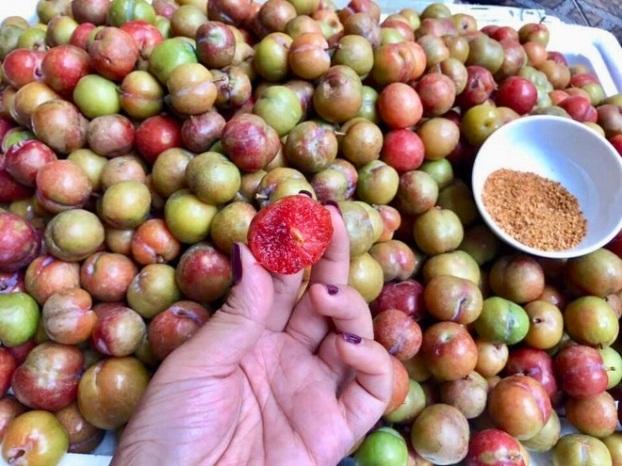 Ăn nhiều 1 loại rau, tránh 3 loại quả để cơ thể khỏe mạnh chống lại bệnh vặt vào mùa đông - Ảnh 1