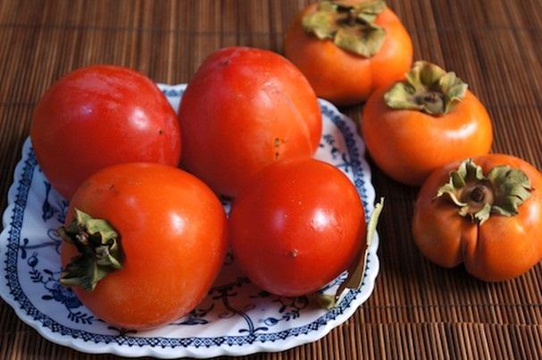 Ăn nhiều 1 loại rau, tránh 3 loại quả để cơ thể khỏe mạnh chống lại bệnh vặt vào mùa đông - Ảnh 3
