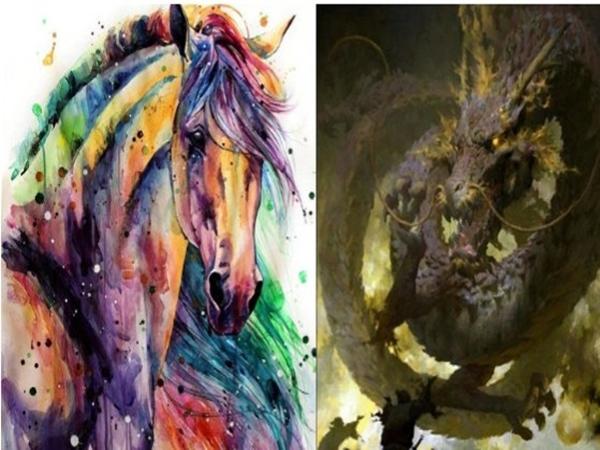 Từ tháng 11 âm: 3 con giáp được thần tài điểm danh, đếm tiền mỏi tay, cuối năm đại phát - Ảnh 1