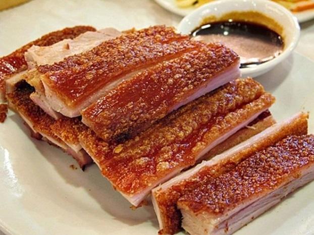 2 món ăn đêm là thủ phạm gây ung thư ruột, người Việt vẫn vô tư ăn mỗi ngày - Ảnh 2