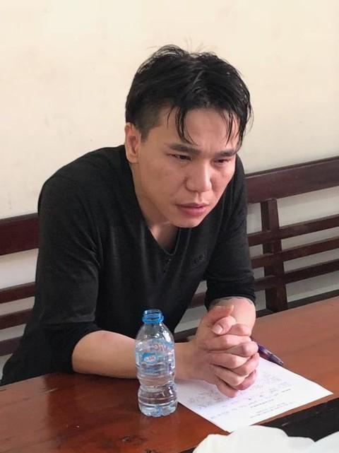 Ca sỹ Nam Khang lên tiếng vụ Châu Việt Cường nhét tỏi khiến cô gái trẻ tử vong: 'Tôi có dùng ma túy nhưng bị ép và dùng rất ít' - Ảnh 3