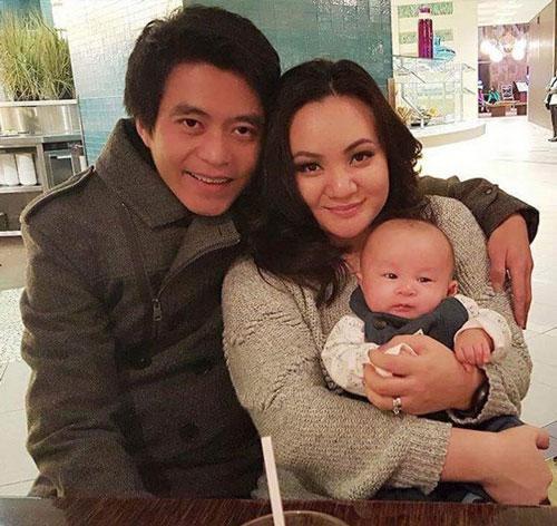 Chênh nhau 1 tuổi, Xuân Mai giờ làm mẹ 2 con - Xuân Nghi vẫn độc thân quyến rũ - Ảnh 3