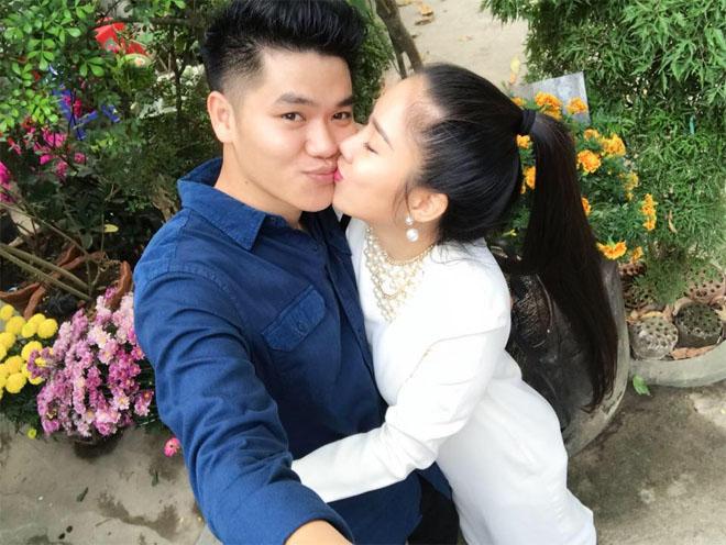 Cuộc sống hạnh phúc của Lê Phương sau khi tái hôn chồng trẻ kém 7 tuổi - Ảnh 11