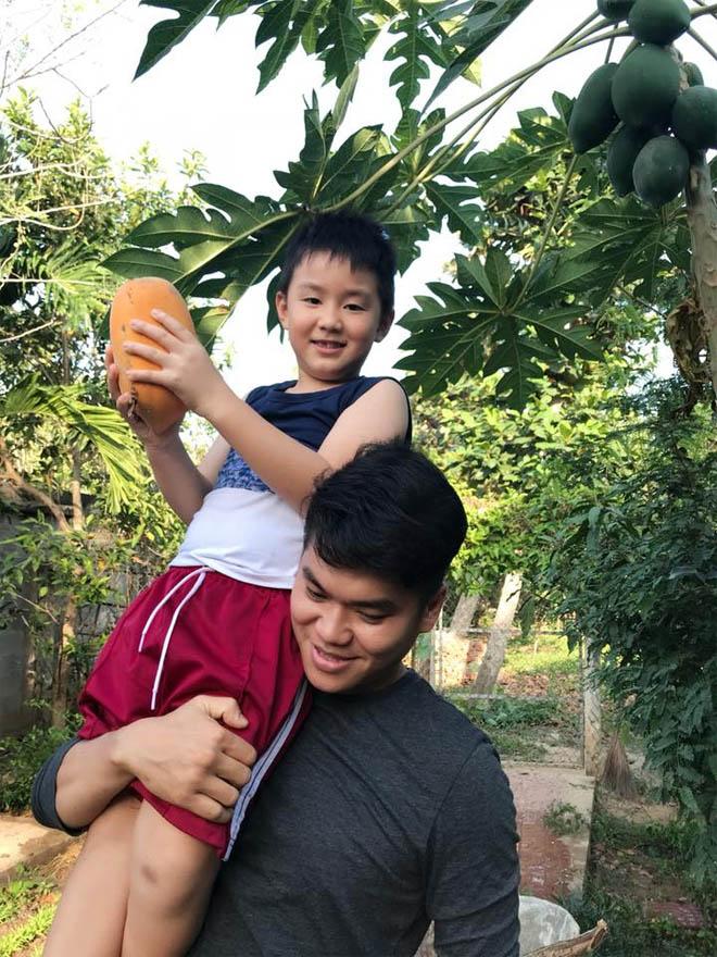 Cuộc sống hạnh phúc của Lê Phương sau khi tái hôn chồng trẻ kém 7 tuổi - Ảnh 2