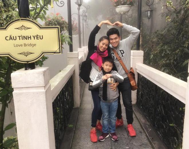 Cuộc sống hạnh phúc của Lê Phương sau khi tái hôn chồng trẻ kém 7 tuổi - Ảnh 8