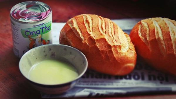 Tin sốc: Ăn bánh mì chấm sữa liên tục trong 2 tuần, gầy kinh niên cũng tăng 7 thậm chí 10kg mà không cần thực phẩm chức năng - Ảnh 2