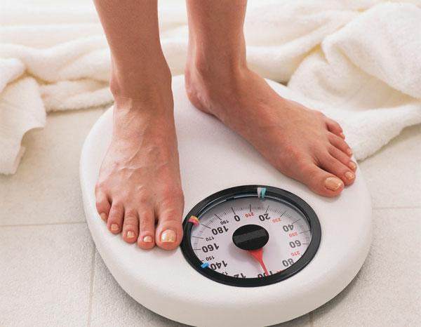Tin sốc: Ăn bánh mì chấm sữa liên tục trong 2 tuần, gầy kinh niên cũng tăng 7 thậm chí 10kg mà không cần thực phẩm chức năng - Ảnh 4