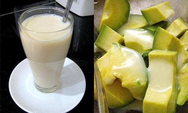 Tin sốc: Ăn bánh mì chấm sữa liên tục trong 2 tuần, gầy kinh niên cũng tăng 7 thậm chí 10kg mà không cần thực phẩm chức năng - Ảnh 5