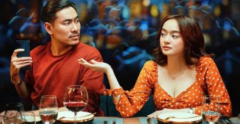 5 bí mật vợ chồng giấu nhau làm ảnh hưởng hạnh phúc gia đình - Ảnh 3