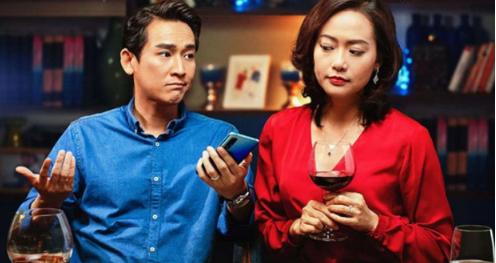 5 bí mật vợ chồng giấu nhau làm ảnh hưởng hạnh phúc gia đình - Ảnh 2