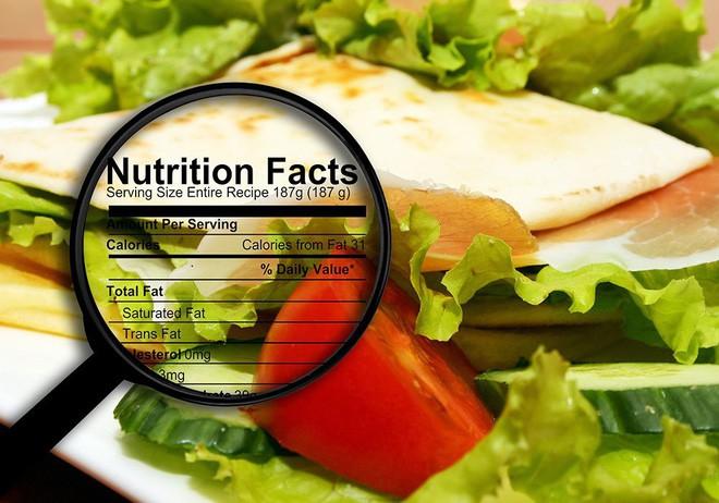 Nghiên cứu mới: Muốn giảm cân mà chỉ ăn ít đi là sai lầm, đây mới là cách giảm cân đúng - Ảnh 2