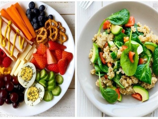 Nghiên cứu mới: Muốn giảm cân mà chỉ ăn ít đi là sai lầm, đây mới là cách giảm cân đúng - Ảnh 3
