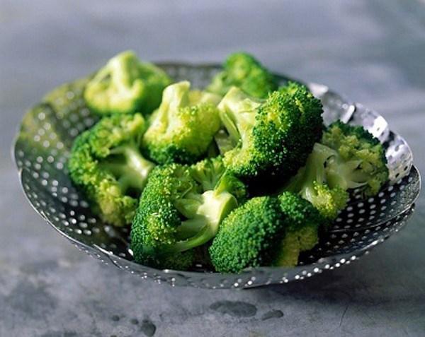 """10 """"siêu"""" thực phẩm tiêu diệt tế bào ung thư hiệu quả nhất - Ảnh 2"""