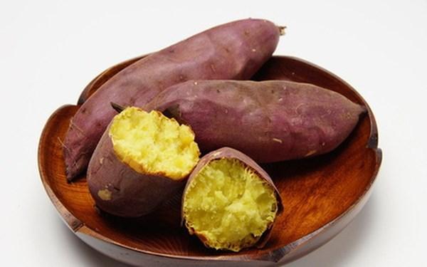 """10 """"siêu"""" thực phẩm tiêu diệt tế bào ung thư hiệu quả nhất - Ảnh 3"""