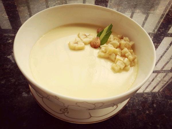 Bác sĩ dinh dưỡng tiết lộ cách nấu món trứng với sữa: Giúp hàm lượng canxi tăng gấp 4 lần