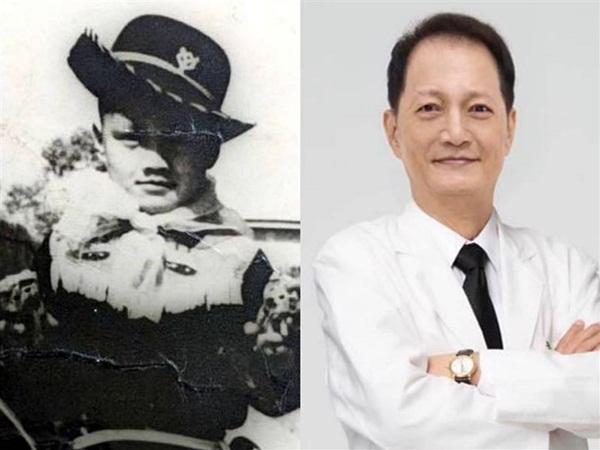 Bác sĩ nổi tiếng Đài Loan mắc liên tiếp 4 bệnh ung thư: Tiết lộ 1 thói quen xấu hồi nhỏ mình thường mắc, khuyến cáo 6 món phụ huynh nhất định đừng cho con ăn