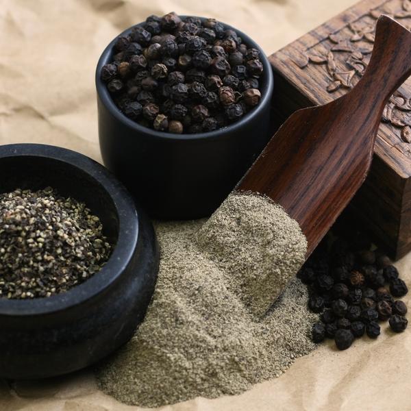 Bài thuốc trị đau nhức xương khớp mùa lạnh cực hiệu quả từ thứ gia vị quen thuộc trong bếp - Ảnh 3