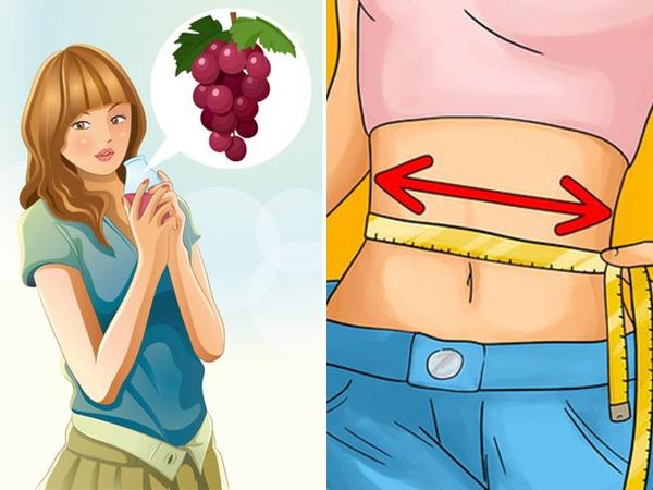 Bạn có thể giảm cân trong khi ngủ nếu tuân thủ 6 thói quen này