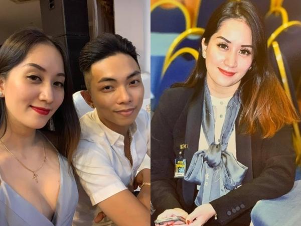 Bất ngờ tiết lộ 'góc khuất' hôn nhân, Phan Hiển gây sốc khi cho biết thường xuyên bị Khánh Thi chửi mắng