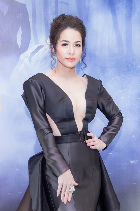 Bị chỉ trích bỏ bê con cái, Nhật Kim Anh cảnh cáo chồng cũ: 'Anh mà còn ép tôi, anh đừng trách tôi' - Ảnh 2