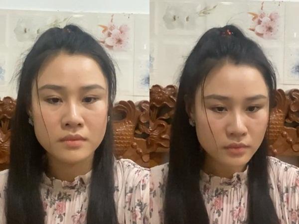 Bị xúc phạm, vợ cố NS Vân Quang Long livestream làm rõ chuyện tiền phúng điếu, tiết lộ nhận hơn 100 triệu từ Hàn Thái Tú