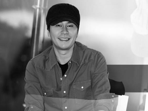 Black Pink còn chưa có full-album, YG đã lên kế hoạch ra mắt nhóm nữ đàn em