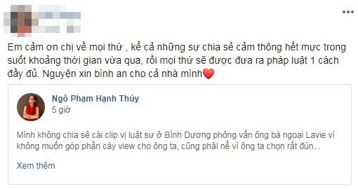 mai phuong 3