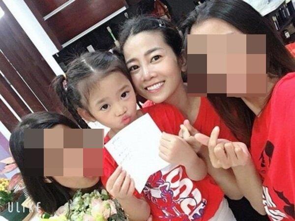 mai phuong 4