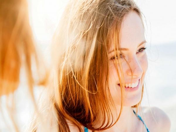 Bỏ ngay 9 thói quen chăm sóc khiến tóc bị chẻ ngọn, khô xơ