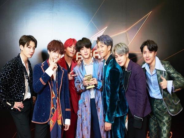 BTS thay đổi ngoạn mục như thế nào sau 6 năm, câu trả lời nằm ở câu chuyện quá khứ của thành viên này và G-Dragon!