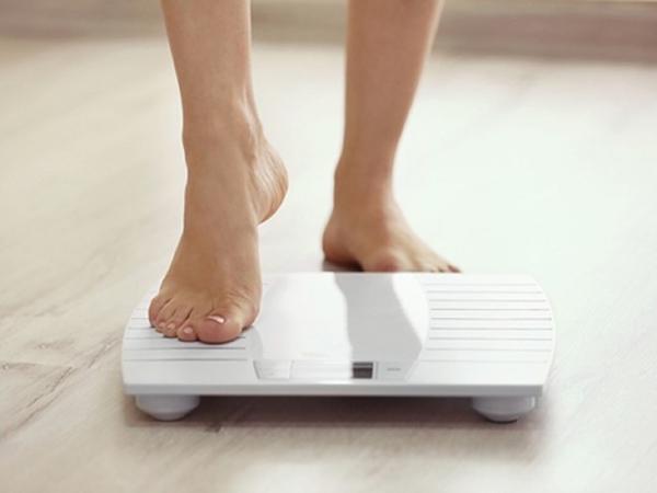 Bước qua độ tuổi 30, đây là những vấn đề sức khỏe mà nữ giới có nguy cơ mắc phải rất cao