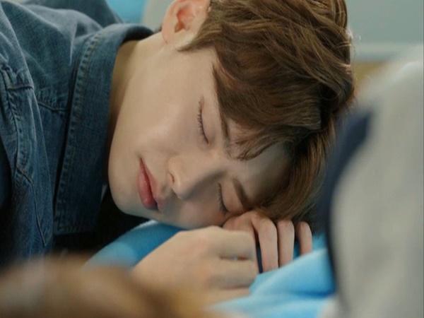 Buồn ngủ liên miên cả ngày là triệu chứng của nhiều bệnh nguy hiểm, không ai được xem thường - Ảnh 2