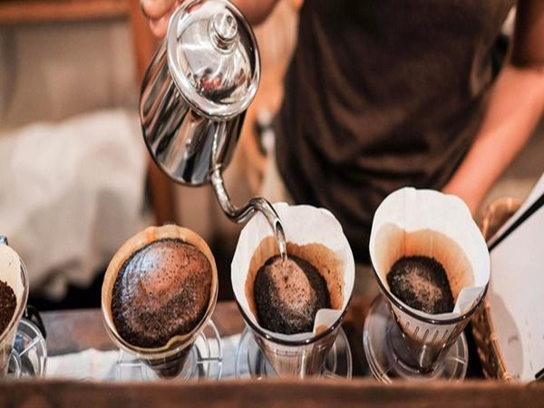 Cà phê tốt như thế nào với phụ nữ và nên uống bao nhiêu là đủ - đây là câu trả lời cho chị em