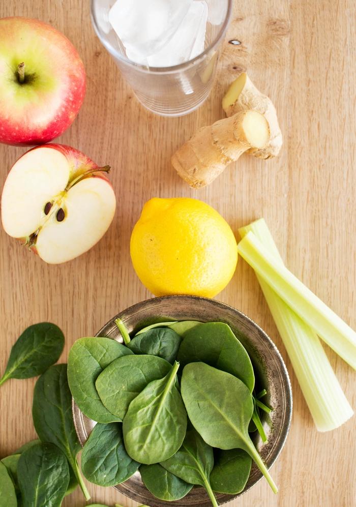 Cách kết hợp thực phẩm giúp giảm cân cực nhanh không phải ai cũng biết, chẳng mấy chốc mà sở hữu eo thon dáng đẹp - Ảnh 3