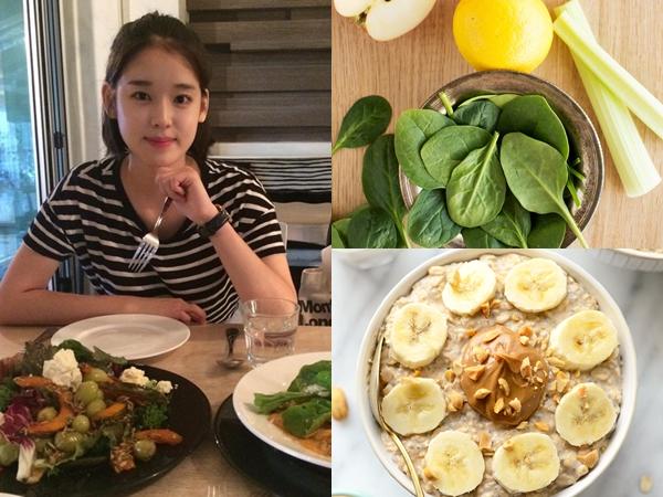 Cách kết hợp thực phẩm giúp giảm cân cực nhanh không phải ai cũng biết, chẳng mấy chốc mà sở hữu eo thon dáng đẹp
