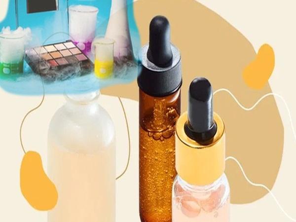 """Cảnh báo: 5 hóa chất độc hại có thể """"ẩn nấp"""" trong các sản phẩm chăm sóc da, tích lũy nhiều gây viêm da, rối loạn nội tiết, ung thư"""