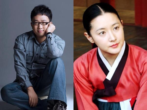 Chán lịch sử Trung Quốc, Vu Chính muốn remake 'Nàng Dae Jang-geum' của Hàn Quốc?