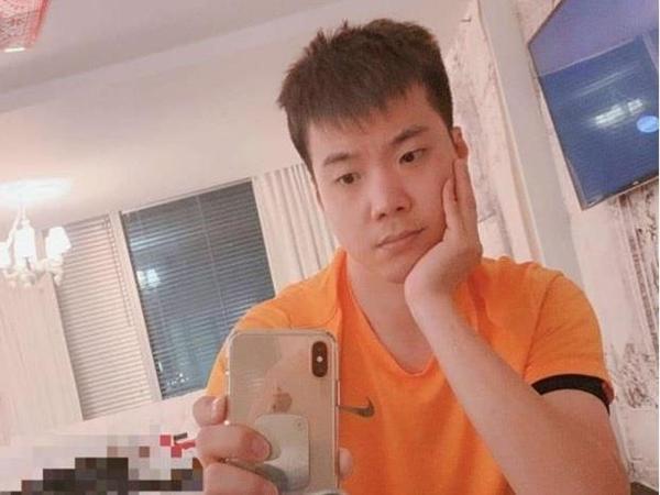 Chồng cũ 'Tiểu Yến Tử' Huỳnh Dịch bị bắt vì buôn bán ma túy
