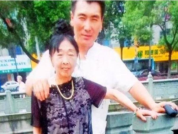 Chuyện tình của chàng 26 tuổi vẫn kết hôn với bà lão 59 tuổi mặc gia đình ngăn cản, hàng xóm chê cười giờ ra sao? - Ảnh 3