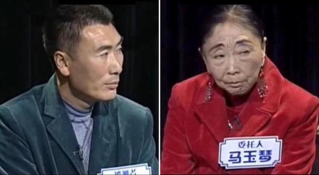 Chuyện tình của chàng 26 tuổi vẫn kết hôn với bà lão 59 tuổi mặc gia đình ngăn cản, hàng xóm chê cười giờ ra sao? - Ảnh 4