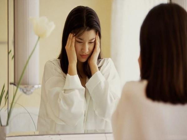 Cơ thể xuất hiện 9 dấu hiệu này là hồi chuông cảnh báo bạn cần detox gấp